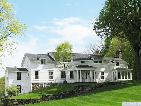 5 bed 6 bath Single Family at 430 Shultz Hill Rd Clinton, NY, 12572 is for sale at 2.20m - 1 of 27