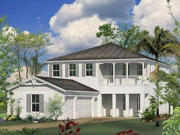 4 bed 3 bath Single Family at 5161 Vizcaya St Ave Maria, FL, 34142 is for sale at 358k - 1 of 3