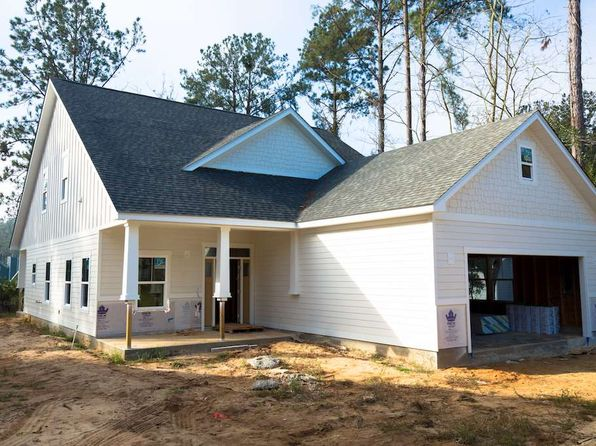 3 bed 3 bath Single Family at 826 Piney Z Loop Tallahassee, FL, 32311 is for sale at 394k - 1 of 21