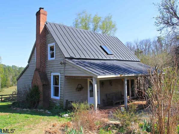 2 bed 2 bath Single Family at 7814 CHESTNUT GROVE RD ESMONT, VA, 22937 is for sale at 675k - 1 of 28