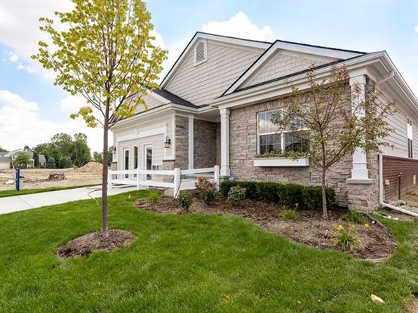 2 bed 2 bath Condo at 49084 Merriweather Ct Canton Twp, MI, 48188 is for sale at 265k - 1 of 51