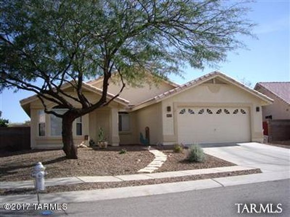 3 bed 2 bath Single Family at 9616 E Grand Teton Rd Tucson, AZ, 85748 is for sale at 249k - 1 of 17
