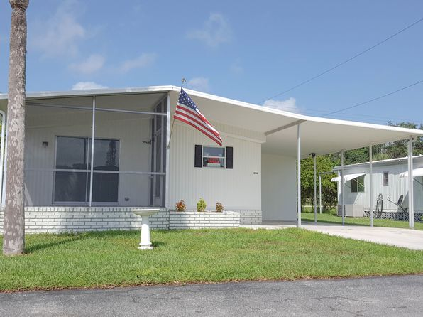 2 bed 2 bath Mobile / Manufactured at 16023 Saint Johns Cir North Fort Myers, FL, 33917 is for sale at 20k - 1 of 11