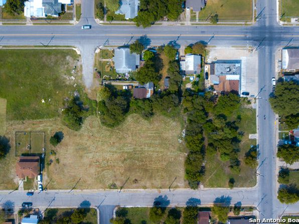 null bed null bath Vacant Land at 00 San Salvador Ave San Antonio, TX, 78210 is for sale at 10k - 1 of 4