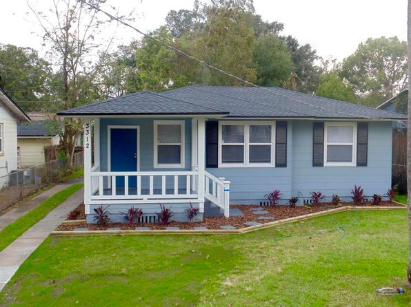 3 bed 1 bath Single Family at 3312 Dellwood Ave Jacksonville, FL, 32205 is for sale at 130k - 1 of 17