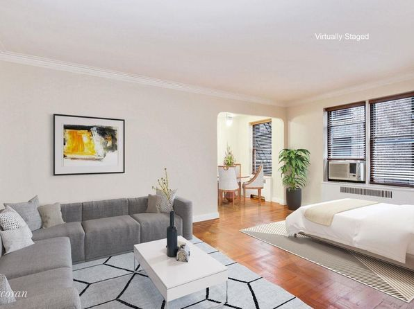 Washington heights real estate washington heights new for 66 overlook terrace nyc