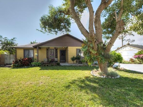 3 bed 2 bath Single Family at 10820 St Lucia Ct Bonita Springs, FL, 34135 is for sale at 261k - 1 of 25