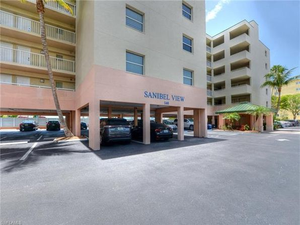 1 bed 1 bath Condo at 140 Estero Blvd Fort Myers Beach, FL, 33931 is for sale at 150k - 1 of 25