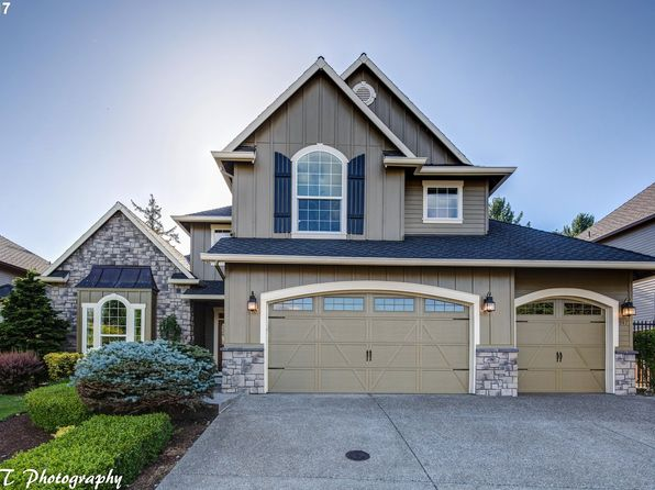 4 bed 3 bath Single Family at 947 N Alder St Canby, OR, 97013 is for sale at 700k - 1 of 32