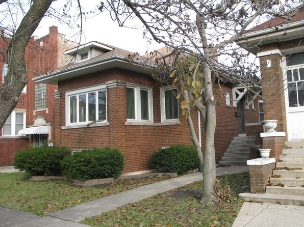 3 bed 1 bath Single Family at 1009 S Austin Blvd Chicago, IL, 60644 is for sale at 150k - 1 of 16