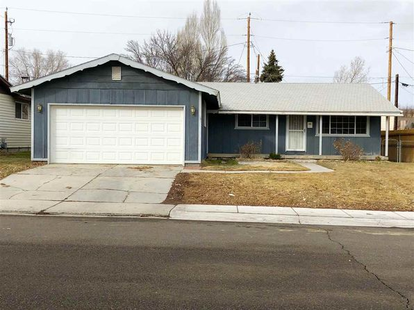 3 bed 2 bath Single Family at 2085 Golf Dr Elko, NV, 89801 is for sale at 220k - 1 of 12