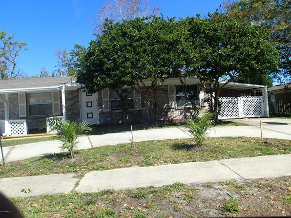 3 bed 2 bath Single Family at 10969 Witchaven St Jacksonville, FL, 32246 is for sale at 145k - 1 of 29