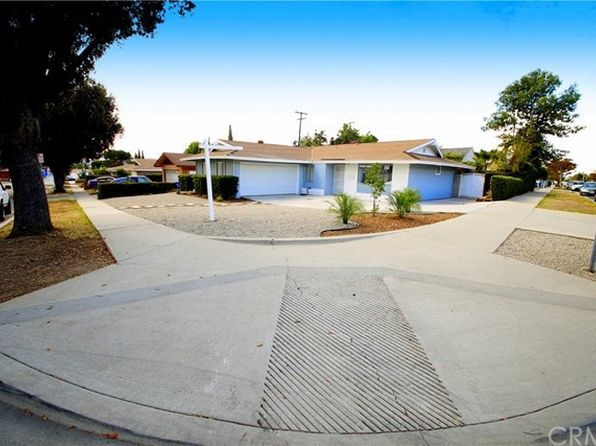 3 bed 2 bath Single Family at 18868 Renault St La Puente, CA, 91744 is for sale at 470k - 1 of 51