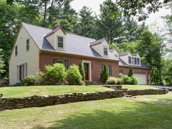 5 bed 4 bath Single Family at 233 Crescent Rd Burlington, VT, 05401 is for sale at 765k - 1 of 39