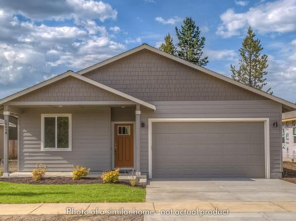 3 bed 2 bath Single Family at 841 SE Dacotah Ct Madras, OR, 97741 is for sale at 200k - 1 of 8