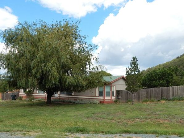 3 bed 2 bath Mobile / Manufactured at 208 Billy the Kid Ct Alto, NM, 88312 is for sale at 129k - 1 of 40
