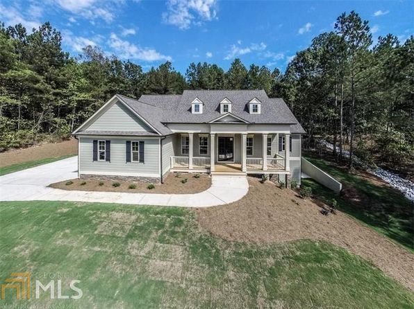 3 bed 3 bath Single Family at 513 Black Horse Cir Canton, GA, 30114 is for sale at 372k - 1 of 28