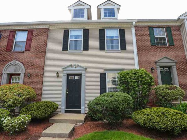 2 bed 2.5 bath Townhouse at 129 Middlesex Rd Merrimack, NH, 03054 is for sale at 168k - 1 of 33