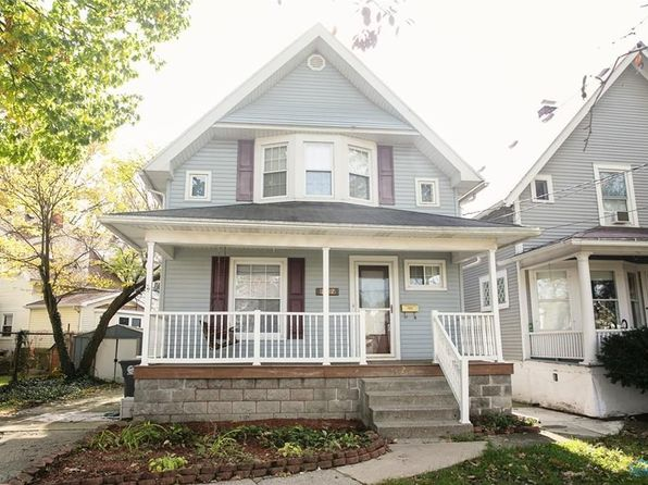 3 bed 1 bath Single Family at 127 Dartmouth Dr Toledo, OH, 43614 is for sale at 95k - 1 of 32