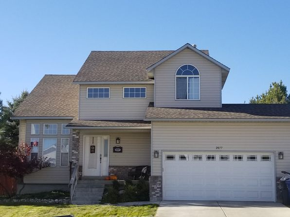 4 bed 4 bath Single Family at 2077 Meadow Ridge Dr Elko, NV, 89801 is for sale at 323k - 1 of 10