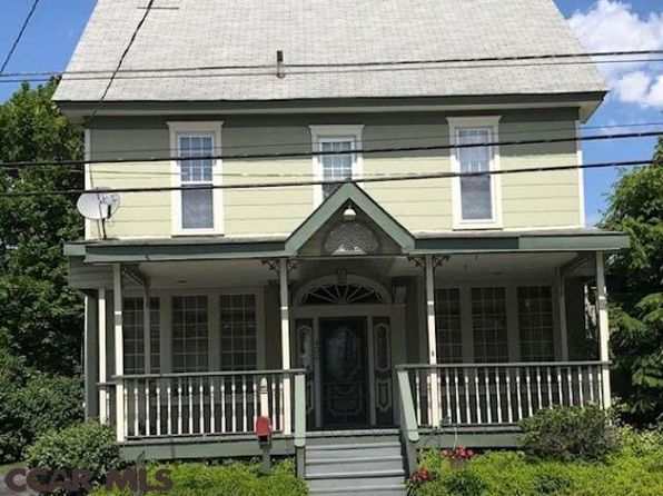4 bed 2 bath Single Family at 420 S Centre St Philipsburg, PA, 16866 is for sale at 140k - 1 of 32