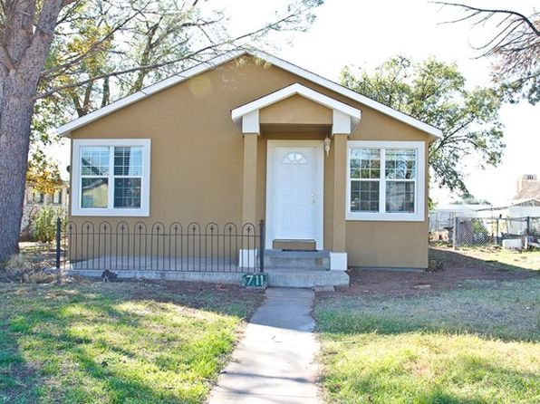 3 bed 2 bath Single Family at 711 McKinney Ave Odessa, TX, 79763 is for sale at 145k - 1 of 15