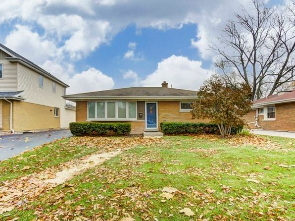 3 bed 2 bath Single Family at 121 N Richard Ave Elmhurst, IL, 60126 is for sale at 350k - 1 of 27