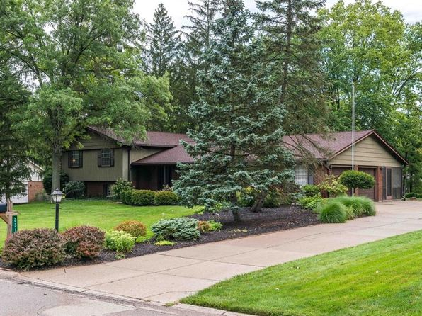 5 bed 3 bath Single Family at 231 Southbrook Dr Dayton, OH, 45459 is for sale at 258k - 1 of 59