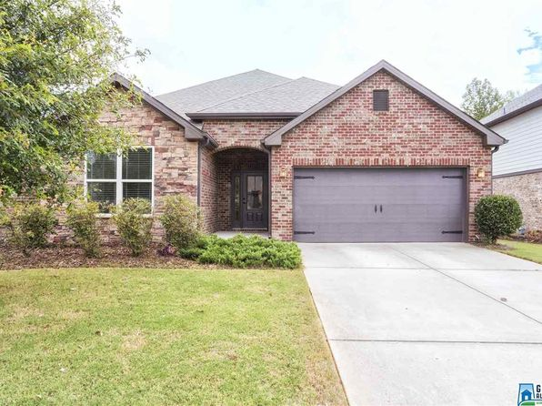 3 bed 3 bath Single Family at 9355 Doss Ferry Ln Kimberly, AL, 35091 is for sale at 197k - 1 of 40