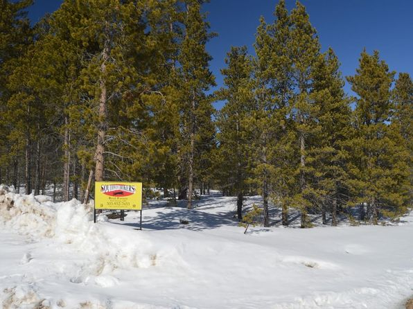 null bed null bath Vacant Land at 246 Fir Dr Leadville, CO, 80461 is for sale at 8k - 1 of 20