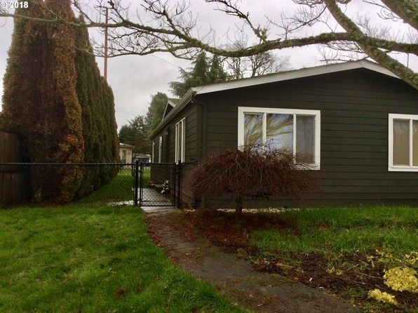 3 bed 2 bath Mobile / Manufactured at 803 Mathias Ct Molalla, OR, 97038 is for sale at 245k - 1 of 19