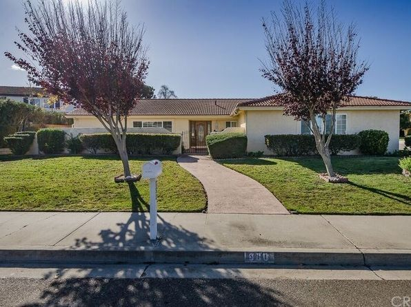 3 bed 2 bath Single Family at 880 Briarcliff Dr Santa Maria, CA, 93455 is for sale at 510k - 1 of 36