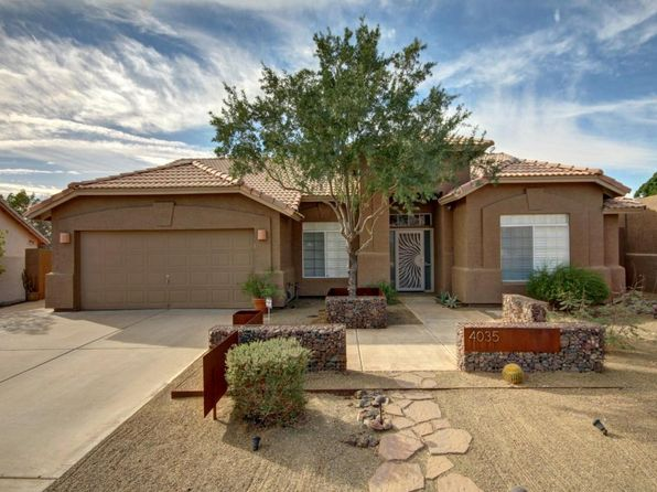 3 bed 2 bath Single Family at 4035 E Capistrano Ave Phoenix, AZ, 85044 is for sale at 380k - 1 of 47