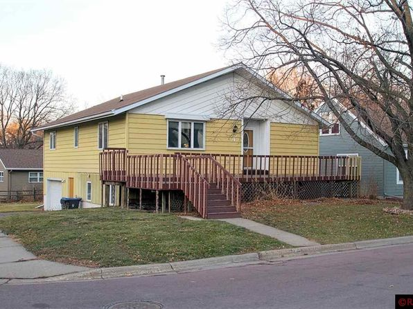 4 bed 2 bath Single Family at 4 Bruce Ct Mankato, MN, 56001 is for sale at 170k - 1 of 25