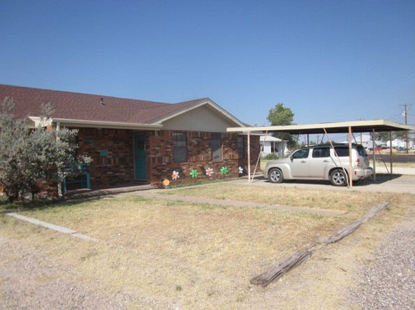 4 bed 3 bath Single Family at 1009 N Main Ave Monahans, TX, 79756 is for sale at 165k - 1 of 10