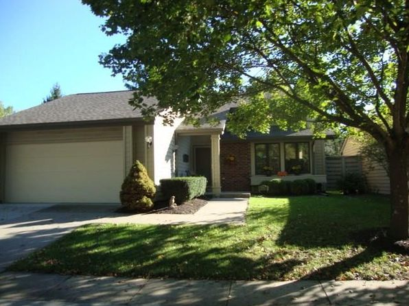 2 bed 2 bath Single Family at 4565 Carya Way Columbus, IN, 47201 is for sale at 210k - 1 of 26