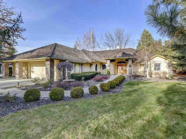 2 bed 2.5 bath Single Family at 9000 W Woodglade Ln Boise, ID, 83714 is for sale at 542k - 1 of 24