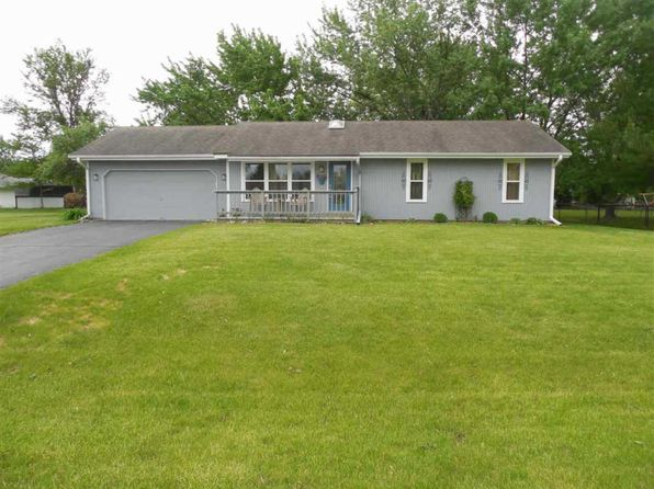 3 bed 2 bath Single Family at 12776 Vivian Ct Rockton, IL, 61072 is for sale at 135k - 1 of 10