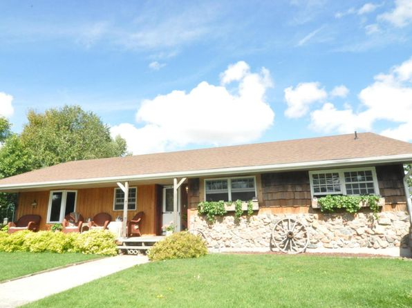 4 bed 2 bath Single Family at 32632 380th Ave Roseau, MN, 56751 is for sale at 290k - 1 of 34