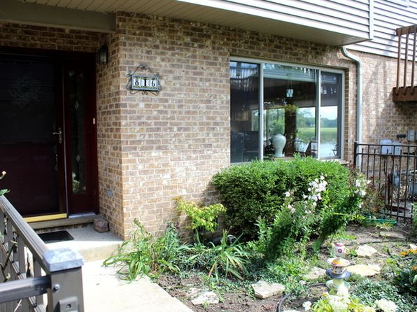 2 bed 2 bath Condo at 816 W Il Route 173 Antioch, IL, 60002 is for sale at 220k - 1 of 50