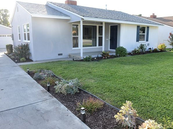 3 bed 1 bath Single Family at 13214 Danbrook Dr Whittier, CA, 90602 is for sale at 525k - 1 of 40