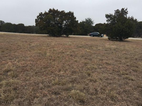null bed null bath Vacant Land at 6217 N Aberdeen Dr Cleburne, TX, 76033 is for sale at 11k - 1 of 2