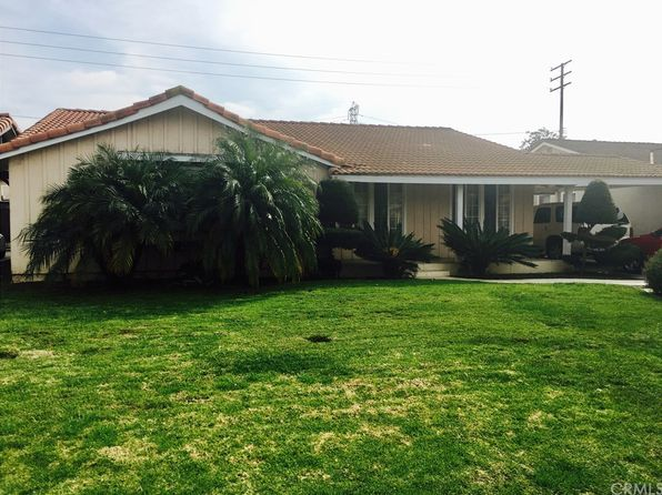 3 bed 2 bath Single Family at 10526 Pico Vista Rd Downey, CA, 90241 is for sale at 685k - 1 of 12