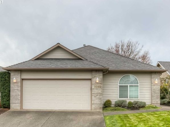 3 bed 2 bath Single Family at 6644 Brookhollow Ct NE Keizer, OR, 97303 is for sale at 303k - 1 of 31
