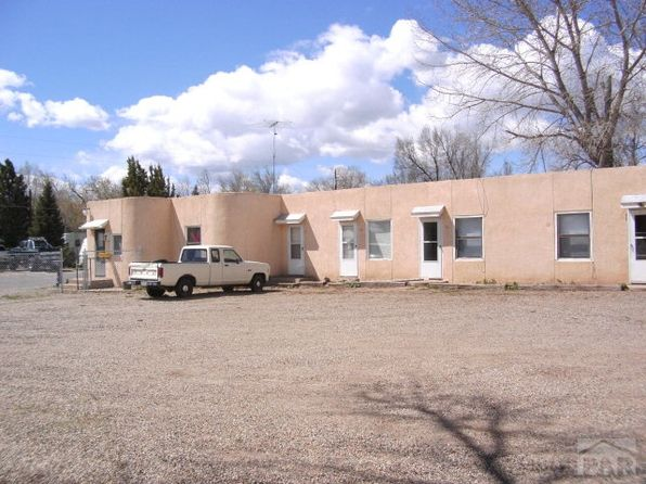 13 bed 11 bath Multi Family at 120 W 10th St Walsenburg, CO, 81089 is for sale at 160k - 1 of 14