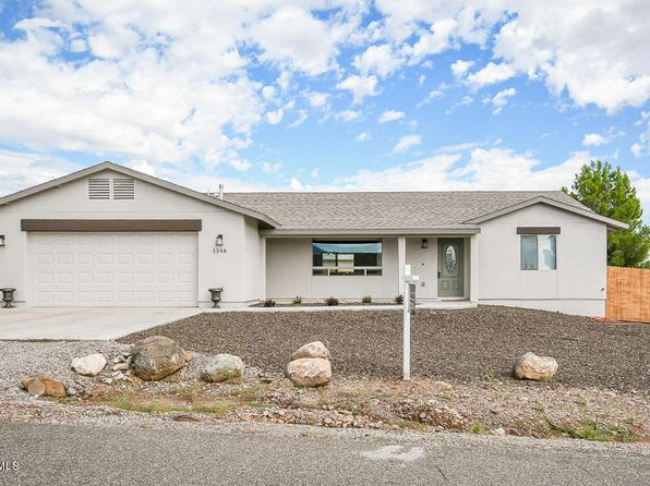 3 bed 2 bath Single Family at 1348 E STAGE WAY COTTONWOOD, AZ, 86326 is for sale at 269k - 1 of 25