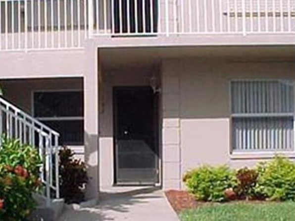 2 bed 2 bath Condo at 15011 Arbor Lakes Dr E North Fort Myers, FL, 33917 is for sale at 123k - 1 of 10