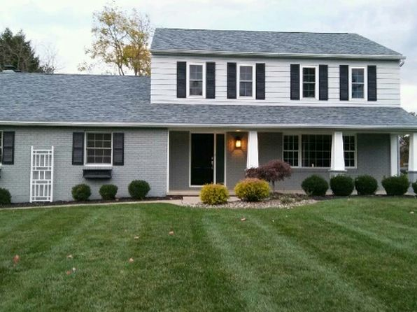 4 bed 3 bath Single Family at 1060 Rankin Dr Zanesville, OH, 43701 is for sale at 270k - 1 of 39