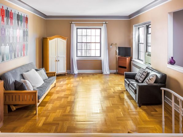 null bed 1 bath Cooperative at 35 Parkview Ave Bronxville, NY, 10708 is for sale at 159k - 1 of 14