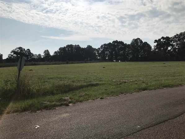 null bed null bath Vacant Land at 0 Mint Springs Dr Terry, MS, 39170 is for sale at 20k - 1 of 2